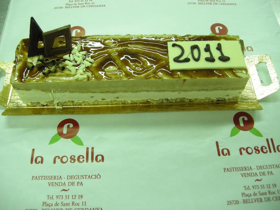 Pastis-La-Rosella